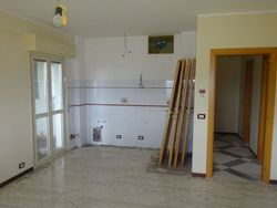 Apartment with cellar and parking space  Sub  ,   ,     - Lote 7468 (Subasta 7468)