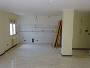 Immagine n0 - Appartamento con cantina e posto auto (Sub 12, 67, 57) - Asta 7472