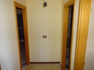 Immagine n2 - Appartamento con cantina e posto auto (Sub 12, 67, 57) - Asta 7472