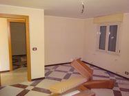 Immagine n4 - Appartamento con cantina e posto auto (Sub 12, 67, 57) - Asta 7472