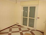 Immagine n5 - Appartamento con cantina e posto auto (Sub 12, 67, 57) - Asta 7472