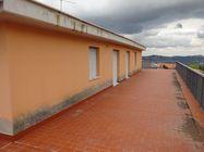 Immagine n6 - Appartamento con cantina e posto auto (Sub 12, 67, 57) - Asta 7472