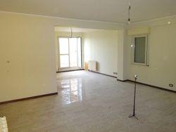 Appartamento con cantina e posto auto (Sub 34, 62, 60)