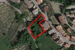 Agricultural land of  ,    square meters with partial building capacity - Lote 7478 (Subasta 7478)