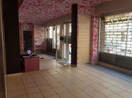 Immagine n0 - Negozio di 103 mq in complesso residenziale - Asta 7479