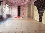 Immagine n2 - Negozio di 103 mq in complesso residenziale - Asta 7479