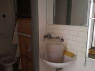 Immagine n8 - Negozio di 103 mq in complesso residenziale - Asta 7479