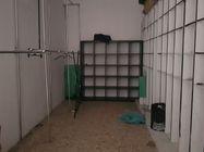 Immagine n9 - Negozio di 103 mq in complesso residenziale - Asta 7479