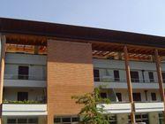 Immagine n0 - Appartamento con cantina e garage. Piano terzo (int. 10/C) - Asta 748