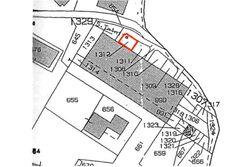 Area urbana uso giardino di 49 mq - Lotto 7490 (Asta 7490)