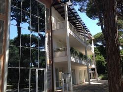 Apartment with basement and parking. first floor  int.   - Lot 750 (Auction 750)