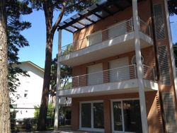 Apartment with cellar and garage. second floor  int.   - Lot 751 (Auction 751)