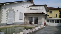 Single family villa with swimming pool - Lote 7511 (Subasta 7511)