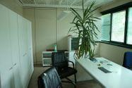 Immagine n4 - Capannone con uffici e terreno con potenzialità edificatoria - Asta 7517