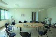 Immagine n9 - Capannone con uffici e terreno con potenzialità edificatoria - Asta 7517