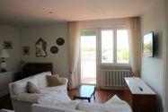 Immagine n0 - Appartamento con box auto in zona centrale - Asta 7520