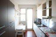 Immagine n2 - Appartamento con box auto in zona centrale - Asta 7520