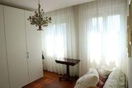 Immagine n3 - Appartamento con box auto in zona centrale - Asta 7520