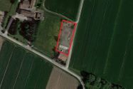 Immagine n0 - QUOTA ½ of artisanal building land of 1,380 sqm - Asta 7524