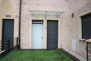Immagine n0 - Appartamento con giardino (sub 48) e posto auto - Asta 7533