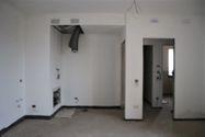 Immagine n3 - Appartamento con giardino (sub 48) e posto auto - Asta 7533