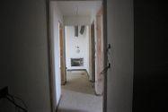 Immagine n5 - Appartamento con giardino (sub 48) e posto auto - Asta 7533