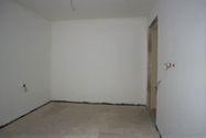 Immagine n6 - Appartamento con giardino (sub 48) e posto auto - Asta 7533
