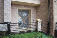 Immagine n0 - Appartamento monolocale (sub 46) con giardino - Asta 7534