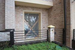 Appartamento monolocale (sub 46) con giardino