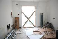 Immagine n2 - Appartamento monolocale (sub 46) con giardino - Asta 7534