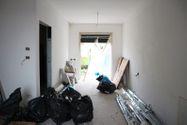 Immagine n3 - Appartamento monolocale (sub 46) con giardino - Asta 7534