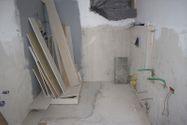 Immagine n4 - Appartamento monolocale (sub 46) con giardino - Asta 7534