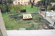Immagine n6 - Appartamento monolocale (sub 46) con giardino - Asta 7534