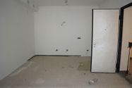 Immagine n0 - Appartamento (sub 45) con garage e cantina - Asta 7535