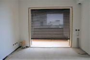 Immagine n2 - Appartamento (sub 45) con garage e cantina - Asta 7535