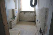 Immagine n4 - Appartamento (sub 45) con garage e cantina - Asta 7535