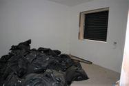 Immagine n5 - Appartamento (sub 45) con garage e cantina - Asta 7535