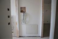 Immagine n6 - Appartamento (sub 45) con garage e cantina - Asta 7535