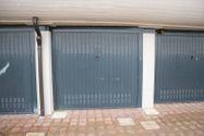 Immagine n8 - Appartamento (sub 45) con garage e cantina - Asta 7535