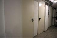 Immagine n9 - Appartamento (sub 45) con garage e cantina - Asta 7535