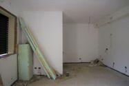 Immagine n2 - Appartamento con giardino (sub 29) e posto auto - Asta 7537