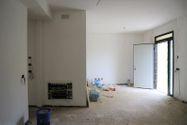 Immagine n3 - Appartamento con giardino (sub 29) e posto auto - Asta 7537