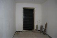 Immagine n5 - Appartamento con giardino (sub 29) e posto auto - Asta 7537