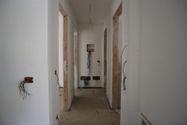 Immagine n6 - Appartamento con giardino (sub 29) e posto auto - Asta 7537