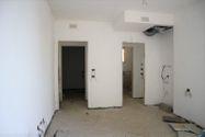 Immagine n7 - Appartamento con giardino (sub 29) e posto auto - Asta 7537