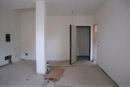 Immagine n0 - Appartamento con soffitta (sub 31) e garage - Asta 7538