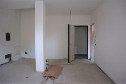 Appartamento con soffitta (sub 31) e garage