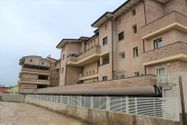 Immagine n1 - Appartamento con soffitta (sub 31) e garage - Asta 7538