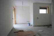 Immagine n2 - Appartamento con soffitta (sub 31) e garage - Asta 7538