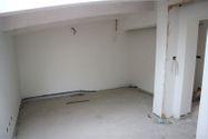 Immagine n5 - Appartamento con soffitta (sub 31) e garage - Asta 7538
